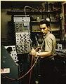 Denis JEROME à La Jolla en1964.jpg