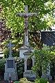 Denkmalliste Legden Nr. 16 - Hochkreuz Friedhof.jpg