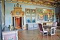 Denmark 0380 - Royal Art Room (4005293514).jpg