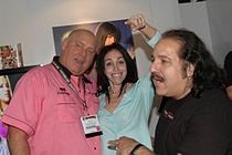 Dennis Hof, Heidi Fleiss, Ron Jeremy.jpg