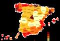 Densidades de población en España (1900).png