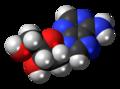 Deoxyadenosine-3D-spacefill.png
