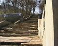Depaldo stone stairs2.jpg