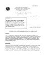 Department of Transportation Order 2020-6-1 (Notification and Order Disapproving Schedules).pdf