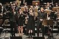 Depedro y la Banda Sinfónica Municipal protagonizan el concierto benéfico de Reyes 12.jpg