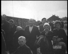 File: video de La deportazione degli ebrei (1942) .webm