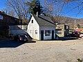Depot Street, Waynesville, NC (45991066544).jpg