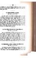 Der Sagenschatz des Königreichs Sachsen (Grässe) 119.png