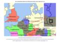 Der nordwestliche Bereich des Römischen Reichs unter Trajan (117 u.Z.).png