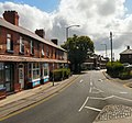 Derby Street West - geograph.org.uk - 1393956.jpg