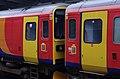 Derby railway station MMB E0 153357 153383.jpg