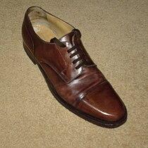 Derby shoe1.jpg