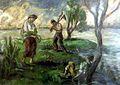 Derkovits Workers in the Field 1920.jpg