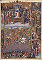 Des faits et dits mémorables, The Hague, KB, 66 B 13, f. 83r.jpg