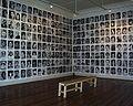 Desaparecidos Chile 1973.JPG