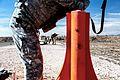 Desert Warrior range day 160118-A-TW035-005.jpg