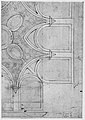 Design for the Ceiling Decoration in Vasari's House in Arezzo MET MM59440.jpg