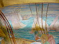 Detail of Children's Chapel mural, St James' Church, Sydney (7).jpg