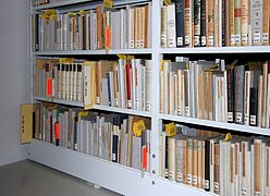 Deutsche Nationalbibliothek Frankfurt - Magazin (5816).jpg