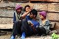 Devadatta With Kids.jpg