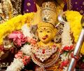 Devi Parashakthi at Temple.png