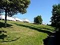 Devon Cliffs Holiday Park 1 - geograph.org.uk - 1339617.jpg