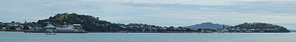 Devonport New Zealand banner view from a ferry.jpg