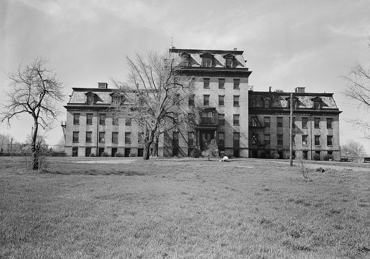 College Of Rhode Island Nursing