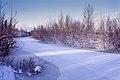 Dezadeash River and St. Elias Mountains (8717073528).jpg