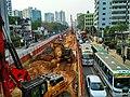 Dhaka Mass Rapid Transit Development Project (9).jpg