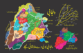 Dialects of punjabi.png