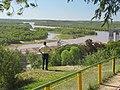 Diamante, Entre Rios, Argentina - panoramio (24).jpg