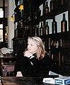 Diana Raznovich 1998.jpg
