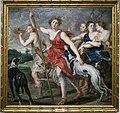 Diana cazadora (taller de Pedro Pablo Rubens).jpg