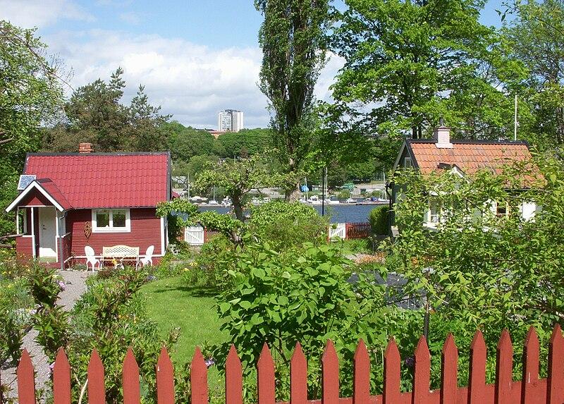 Dianelund 2011d.jpg