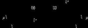 Dibrompropamidine