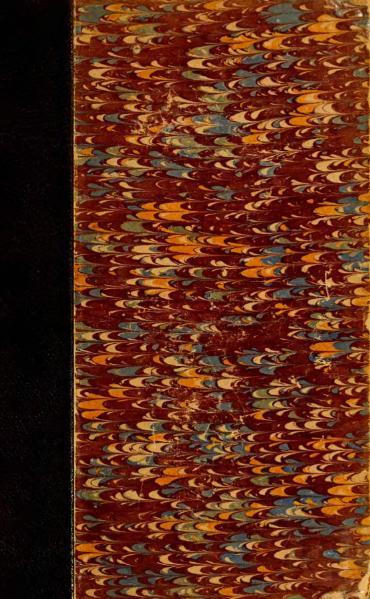 File:Diderot - Œuvres complètes, éd. Assézat, VIII.djvu