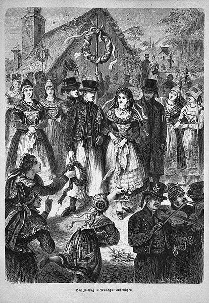 File:Die Gartenlaube (1869) b 213.jpg