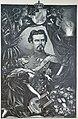Die Gartenlaube (1886) b 485.jpg