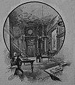 Die Gartenlaube (1894) b 765 2.jpg