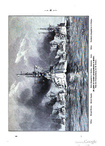 File:Die Gartenlaube (1898) 0045.jpg