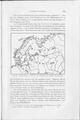 Die Klimate der geologischen Vorzeit 241.pdf