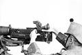 Die Zielvorrichtung des Maschinengewehrs - CH-BAR - 3241594.tif