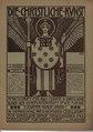 Die christliche Kunst Juli 1909.pdf