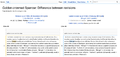 Diff-Page-Thank-Mockup3.png