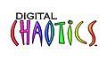 Digital Chaotics logo.jpg