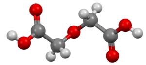 Diglycolic acid