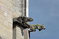 Dijon Cathédrale Saint-Bénigne 26.jpg