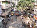 Dilkhusa Street - Kolkata 2011-10-16 160452.JPG