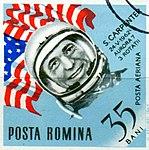 Dimitrie Stiubei - Cosmonauti - S. Carpenter.jpg